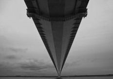 Humber_Bridge_Imran_Khan_UK