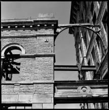 Industrial Past