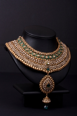 necklace-IMG_9820-2