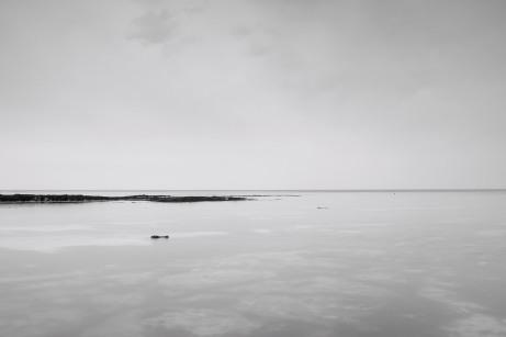 seascape03