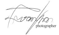 signature-small