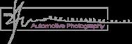 i-k-logo