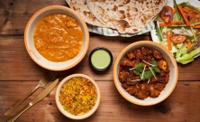 curries-rice-roti-group_1848