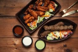 wings-kebabs-group_1823